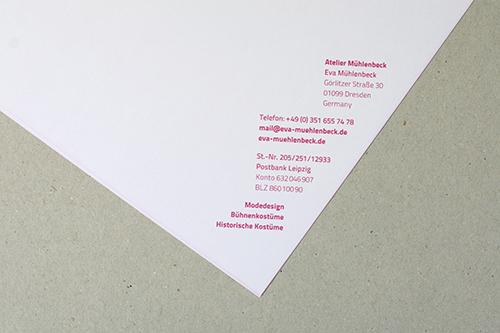 Grafikdesign Produkt 3 Kopie Büro Für Gestaltung